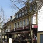 Foto zu Cafe Bremen:
