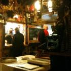 Foto zu Gaststätte Waldschenke am Baa-See: