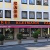 Bild von Café Kleimann