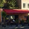 Bild von Cafébar Macchiato