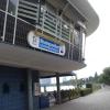 Bild von Rheinpavillon
