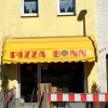Bild von Pizza Bonn