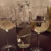 0,5ér Krug Chardonnay