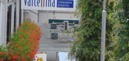 Bild von Valtellina
