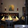 Il Borgo - Gastraum