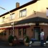 Weinhaus Buchner
