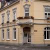 Bild von Zur Post