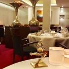 Foto zu Steinheuers Restaurant Zur Alten Post: