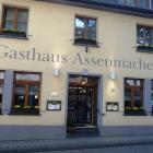 Foto zu Gasthaus Assenmacher: