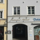 Foto zu Mirlach Restaurant: