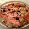 Pizza Maruzzella