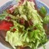 Salat vom Buffet II