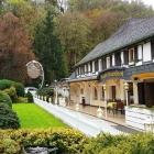 Foto zu Landhotel Naafs-Häuschen · Ottos Backhaus: .