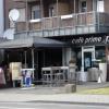 Bild von Café Prime