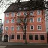 Bild von Hotel - Gasthof Zum Anker