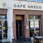 Foto zu Cafe Greco: .