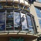 Foto zu Cafe Weimer: Conditorei, Bistro, Cafe Weimer