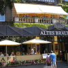 Bild von Restaurant Altes Brauhaus
