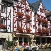 Bild von Leckerbissen Restaurant Graacher Tor