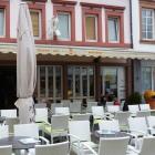 Foto zu Café Mohr:
