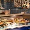 Bild von Restaurant Fisch Jackob