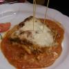 Lasagne da Vito