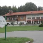 Foto zu Kapler Alm - Restaurant & Hotel: