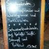 Bild von Haus des deutschen Weines