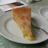 Bild von Dom-Cafe