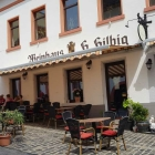 Foto zu Weinhaus Hilbig: Weinhaus Hilbig