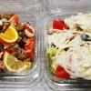Die Salate