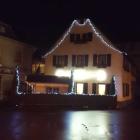 Foto zu Landgasthof Schuck: