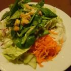 Foto zu Landgasthof Schuck: Beilagensalat