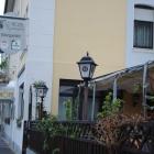 Foto zu Restaurant Bock Milano: