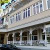 Bild von Hotel Bellevue · Le Bistrol