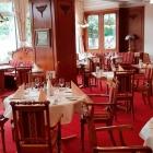 Foto zu Hotel Bellevue · Le Bistrol: .