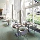 Foto zu Hotel Zugbrücke Grenzau: