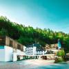 Bild von Hotel Zugbrücke Grenzau