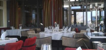Bild von Hotel Heinz