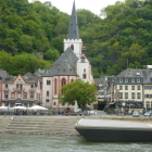 Foto zu Hotel Raustaurant Café Hauser: