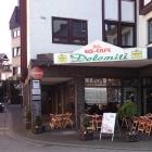 Foto zu Eiscafé Dolomiti: .