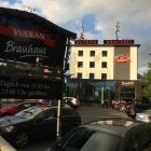 Foto zu Vulkan-Brauhaus:
