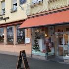 Foto zu Mayer Café: .