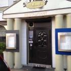 Foto zu Restaurant Saloniki: