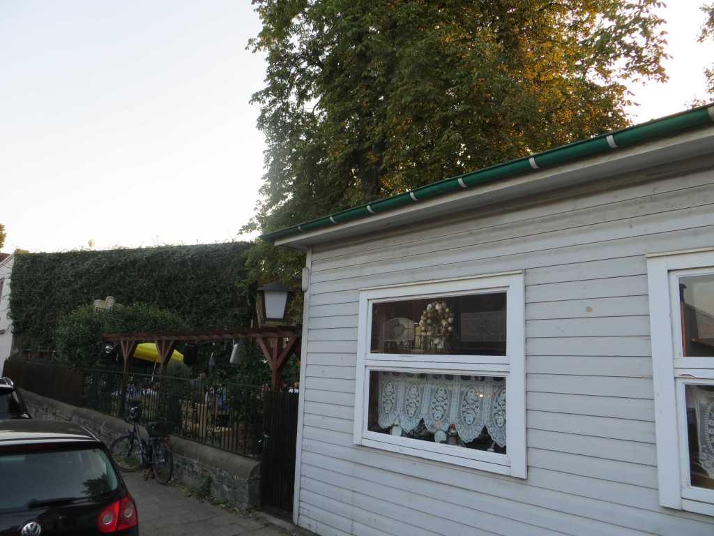 Eisenwerkschänke Restaurant in 58332 Schwelm
