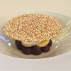 Pure Peru / Original Beans Piura Malingas 75%, Mandemilch und Baby-Banane