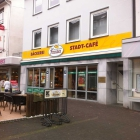 Foto zu Stadtcafe: