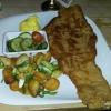 Bild von Restaurant Schnitzelei