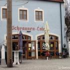 Foto zu Schrannencafe: