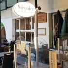 Foto zu Suvadee Thai Restaurant: .